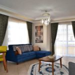 alanya beachclose flat apartment cheap -