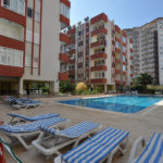 alanya cheap flat apartment for sale 32000 euro
