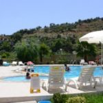6 Room Penthouse Alanya Avsallar For Longterm Rent