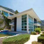 Best Villa For Sale from owner in Alanya Turkey 199.000 Euro