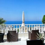 Duplex Property For Sale From Owner In Alanya Mahmutlar