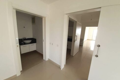 Cheapest Property Apartment For Sale In Alanya Demirtas Turkey