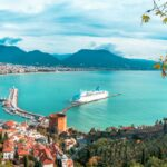 Is Buying A Property In Alanya A Good Investment?